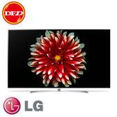 樂金 LG OLED55B7T 55吋 液晶電視 4K OLED TV 送北區精緻桌裝服務 公司貨