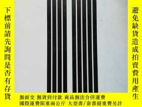 二手書博民逛書店45TH罕見PUBLICATION DESIGN ANNUAL 46TH PUBLICATION DESIGN A