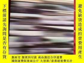 二手書博民逛書店CANON罕見HISTORICAL SKETCH 1937-20