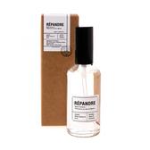 hoi實驗室香氛 織品/空間噴霧100ml-白琥珀玫瑰