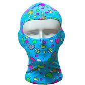 花瓣泳帽男女士長發頭套防水母臉基尼護耳防曬面罩游泳帽      琉璃美衣
