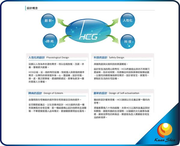 HCG和成 暖座馬桶座 AF702(H)(L)