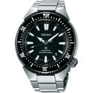 SEIKO 精工 PROSPEX SCUBA 200米潛水機械錶-45mm 6R15-03G0D(SBDC039J)