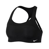 Nike 運動內衣 Alpha Bra 黑 女款 背心 高度支撐 運動 排汗 【ACS】 AJ0844-010
