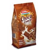瑞士全家巧克力綜合穀物早餐500G【愛買】