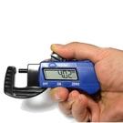 【GD286】電子厚薄計0.01MM 手壓式厚度計 數位測厚儀 測厚規 厚薄規 管徑管壁測厚表 EZGO商城