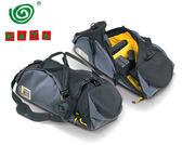 KATA ADB-2 / VE180-2 側背相機包 (24期0利率 免運) 野營包 攝影包 (單個)