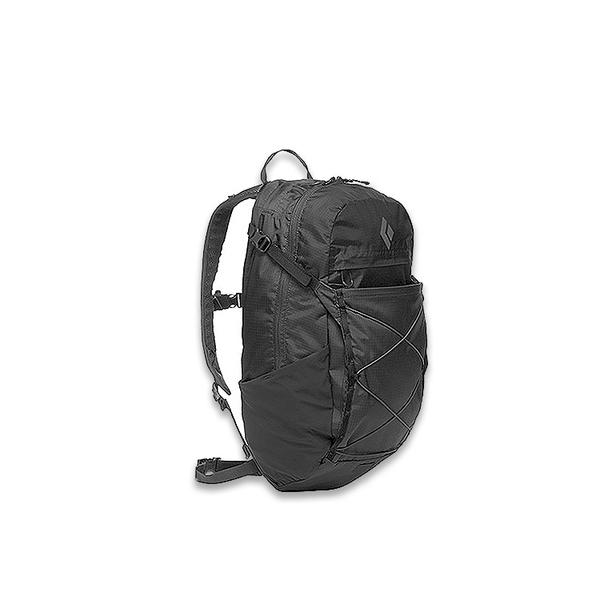 Black Diamond Magnum健行包681216/城市綠洲 (登山、旅行、日常、多用途)