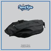 MOVIN 腰包 側背包 背包 包包 路跑 NIKE款 MS6002B【Speedkobe】