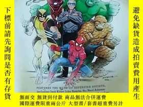 二手書博民逛書店2010年出版,How罕見to Draw Comics;作者 S