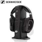 Sennheiser RS185 無線耳罩式耳機 (含發射器)