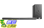 [COSCO代購] W124862 飛利浦 單件式環繞音響 Fidelio B8