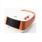 『HELLER』☆嘉儀浴室專用防潑水陶瓷電暖器 KEP-360 **免運費**