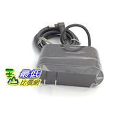 [8玉山最低網] 原廠全新Dyson V10 V11 充電器 變壓器 充電線 Absolute Fluffy Animal SV12 '_O9