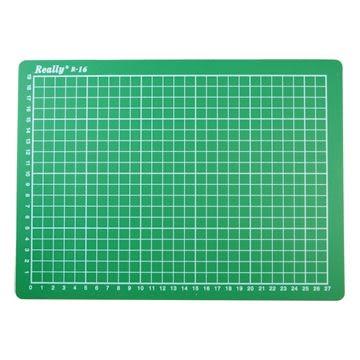 徠福 Really切割板-16K