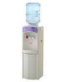 【中彰投電器】元山(桶裝立地式冰溫熱)飲水機.YS-1994BWSI【全館刷卡分期+免運費】