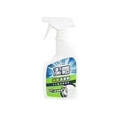 潔霜 浴廁清潔劑(噴槍型)500ml【小三美日】