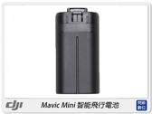 預購~DJI 大疆 Mavic Mini Part 4 智能飛行電池 配件(公司貨)