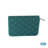 工具包寶工 舒適耐用綠色攜帶方便工具包-小  實用鬆緊帶設計