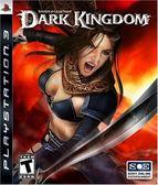 PS3 無盡的傳說:黑暗王國(美版代購)