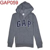 GAP 當季最新現貨 男 外套帽T 美國進口 保證真品 GAP059