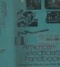 二手書R2YBb《American Electrician s Handbook