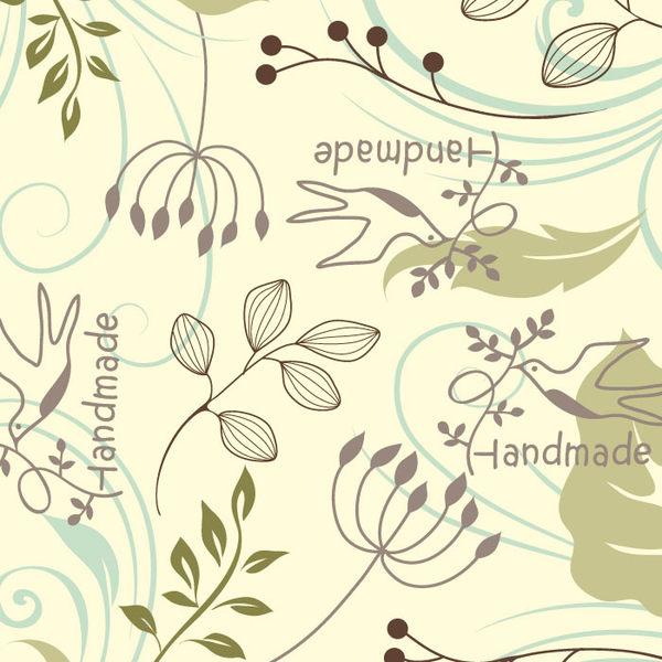 【香草工房】皂彩紙~幸福之鴿