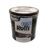 麗巧克 Rolls 巧克力 【康是美】