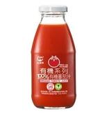 可美特番茄汁295ml*24罐 限宅配