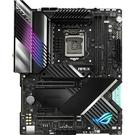 【免運費】ASUS 華碩 ROG MAXIMUS XIII APEX 主機板 / 1200腳位 11代 / DDR4