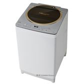 『TOSHIBA』☆東芝 11公斤 SDD 變頻洗衣機 AW-DME1100GG**免運費+基本安裝+舊機回收**