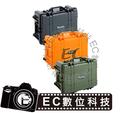 【EC數位】WONDERFUL 萬得福 PC-5622W 氣密箱 中型箱附拉桿