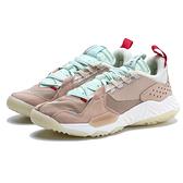 NIKE 籃球鞋 JORDAN DELTA SP 大地色 MARS 火星 冠希 陳冠希 休閒 男 (布魯克林) CD6109-200