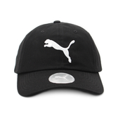 PUMA FUNDAMENTALS 棒球帽 黑 052919-01