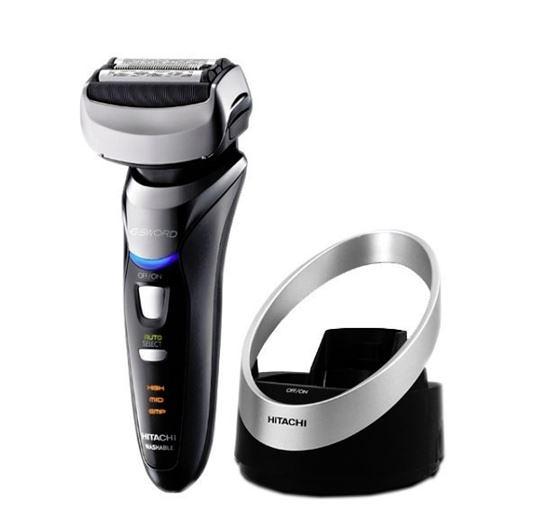 *~新家電錧~*【日立HITACHI RMLTX5D】日本製電動刮鬍刀
