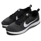 Nike 慢跑鞋 Wmns Dualto...
