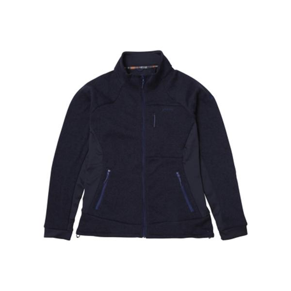 Phenix Mountain Lion Jacket 保暖外套 男 海軍藍