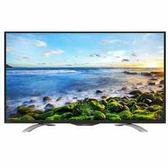 【SHARP夏普】 50吋 液晶電視 LC-50LE580T