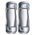 IPSA 茵芙莎 超值組 美膚微整機能液雙罐組 200mlX2