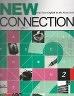 二手書R2YBb 2014年9月初版1刷《New Connection 2B T