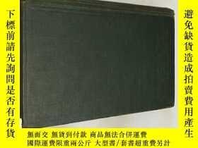二手書博民逛書店a罕見textbook of histology maximow
