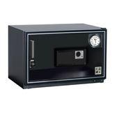 收藏家電子防潮箱 BQ-25