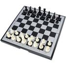 國際象棋兒童磁性便攜式象棋棋盤高檔