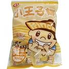 <限量供應>味王小王子麵-減鹽40%(20小包/300g)*12袋