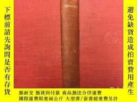 二手書博民逛書店File罕見No. 113 by Emile Gaboriau