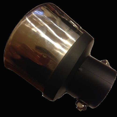FORD FOUCS 專用 不銹鋼尾管 裝飾尾管 排氣管 1.8 2.0 4D 5D RS ST 沂軒精品 A0020