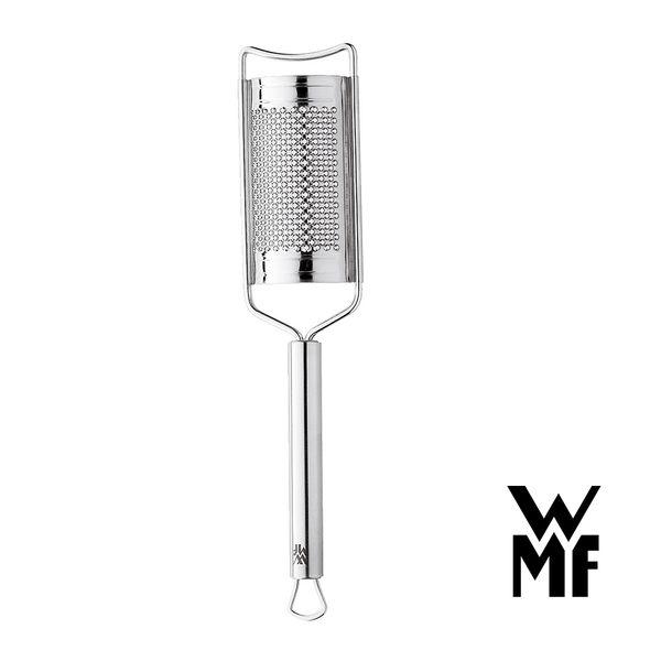 德國WMF Profi Plus 刨絲器  原廠公司貨