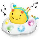 美國Skip Hop 蜜蜂音樂爬行玩具