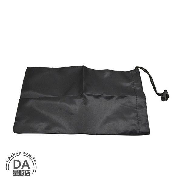 【3件任選88折】GoPro 配件 束口袋 薄款 束口 收納袋(83-0072)