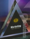 二手書博民逛書店 《Marketing: Best Practices》 R2Y ISBN:0030211093│South Western Educational Publishing